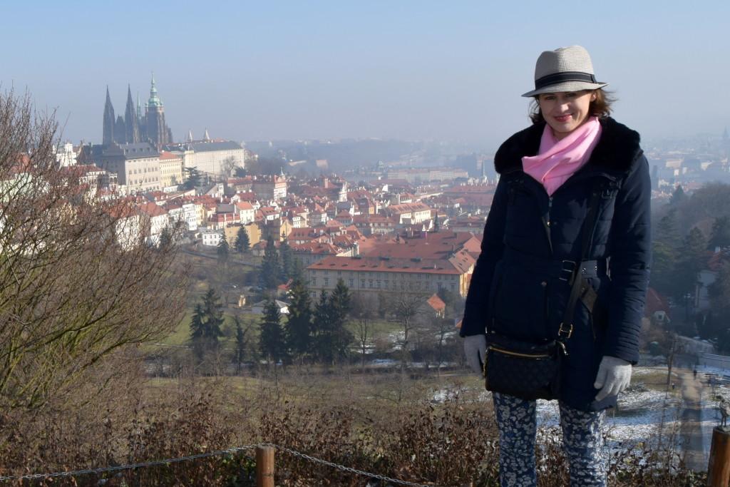 www.mariannakadlcikova.cz