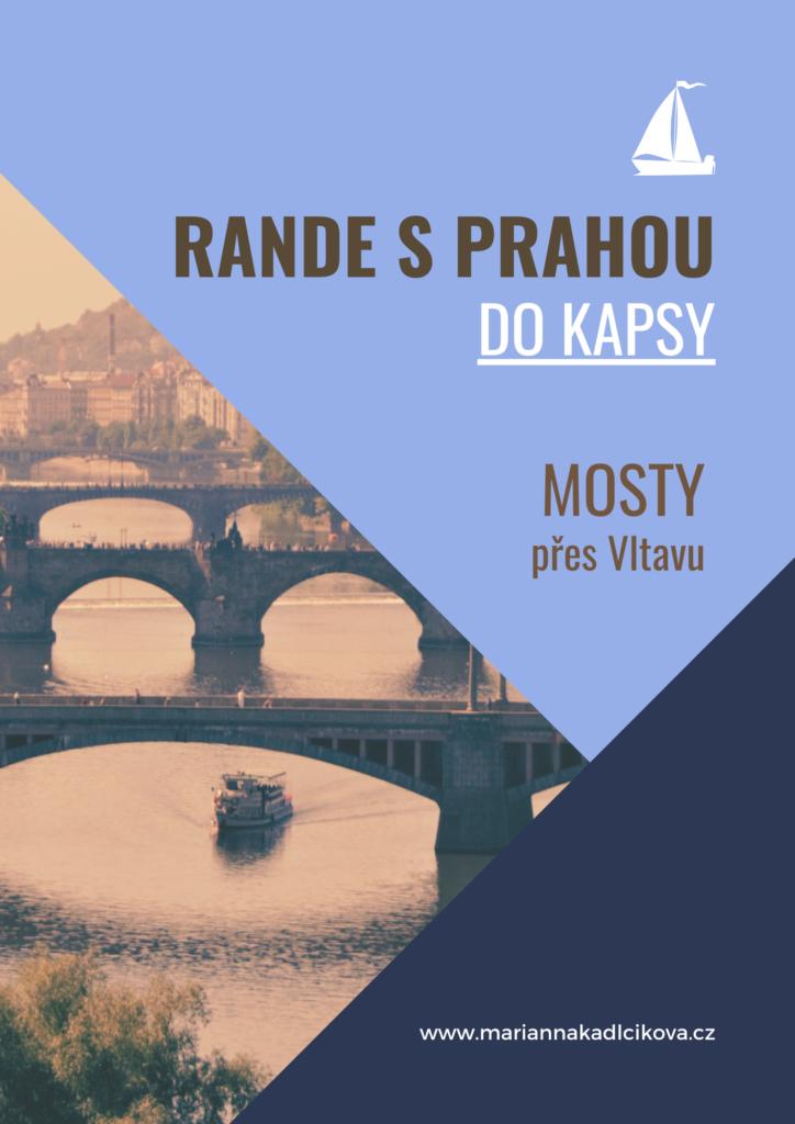 Rande s Prahou